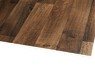 FiberFloor Lifetime Berkshires Oak Harbour Brown 38163) thumbnail