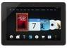 Fire HDX 8.9 (4G, 64GB)) thumbnail
