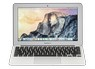 MacBook Air 11-inch MJVM2LL/A) thumbnail