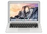 MacBook Air 13-inch MJVE2LL/A) thumbnail