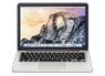 MacBook Pro 13-inch with Retina Display MF839LL/A) thumbnail