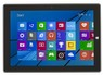 Surface 3 (64GB)) thumbnail