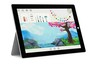 Surface 3 (128GB)) thumbnail