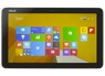 Transformer Book T300CHI-F1-DB (128GB)) thumbnail