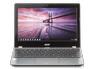 Chromebook C740-C3P1) thumbnail