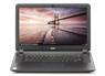 Chromebook 15 C910-54M1) thumbnail