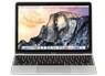 MacBook 12-inch MF855LL/A) thumbnail