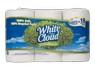 Green Earth Bath Tissue (Walmart)) thumbnail