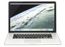 MacBook Pro 15-inch with Retina Display MJLQ2LL/A) thumbnail