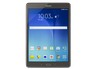 Galaxy Tab A 9.7 SM-T550 (16GB)) thumbnail