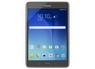 Galaxy Tab A 8.0 SM-T350 (16GB)) thumbnail
