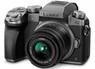 Lumix DMC-G7K) thumbnail