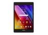 ZenPad S 8.0 Z580C-B1 (32GB)) thumbnail