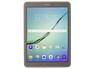 Galaxy Tab S2 9.7 (32GB)) thumbnail