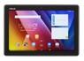ZenPad 10 Z300C-A1 (16GB)) thumbnail