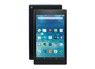 Fire HD 8 (16GB)