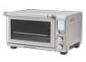 Smart Oven Pro BOV845BSS) thumbnail