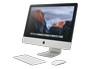 21.5-inch iMac MK442LL/A) thumbnail
