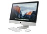 27-inch iMac with Retina 5K display MK472LL/A) thumbnail