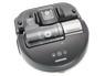 PowerBot Essential VR2AJ9020UG