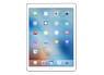iPad Pro 12.9 (32GB)) thumbnail