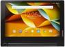 Yoga Tab 3 10 (16GB)) thumbnail