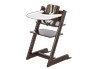 Tripp Trapp High Chair) thumbnail