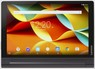 Yoga Tab 3 Pro (32GB)) thumbnail