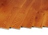 Raymore Oak Gunstock HCC58-50 (Home Depot)) thumbnail