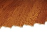 Scraped Oak Amaretto PF9773 (Home Depot)) thumbnail