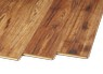 Distressed Brown Hickory 34074SQ (Home Depot)) thumbnail