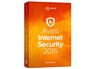 Internet Security) thumbnail