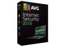Internet Security) thumbnail