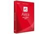 Antivirus Pro 2017) thumbnail