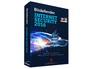 Internet Security 2016) thumbnail