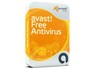 Free Antivirus 2016) thumbnail