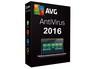 Antivirus Free) thumbnail
