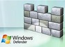 Windows Defender) thumbnail