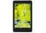 Venue 8 Pro 5000 FHD (64GB)) thumbnail