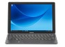 Galaxy TabPro S) thumbnail