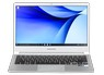 Notebook 9 NP900X3L-K06US