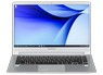 Notebook 9 NP900X5L-K02US
