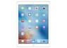 iPad Pro 12.9 (4G, 256GB)) thumbnail