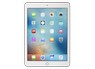 iPad Pro 9.7 (32GB)) thumbnail