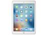 iPad Pro 9.7 (256GB)) thumbnail