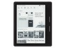Kindle Oasis w/ Special Offers (WiFi)) thumbnail