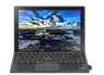 ThinkPad X1 Tablet) thumbnail