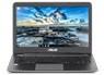 VivoBook E403SA-US21) thumbnail