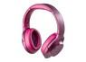 h.ear MDR-100ABN) thumbnail