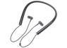 h.ear MDR-EX750BT